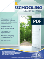 Welcome-To-Homeschooling-Guide-2014.pdf