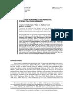 Child Neuropsychol 2007_ p494