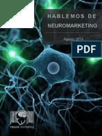 Neo Ro Marketing