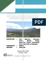 PROYECTO FORESTAL HUARI-FINAL-31 JULIO.docx