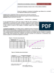Principios de Economia, Resumen m2
