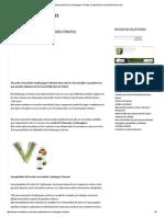 aceite yerbaluisa.pdf