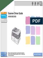 iR1022 Scanner.pdf