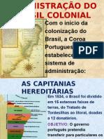 brasilcolonial-140823151539-phpapp01