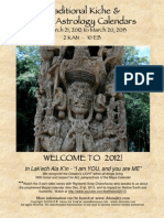 12-13FREE-CAL.pdf