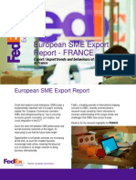 08072015 FedEx Express_European SME Export Report pdf.pdf