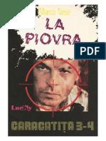 Marco Nese La Piovra 3 4