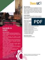 inge_sonido.pdf