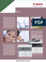 iR1022.pdf