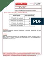 Thrust Retainer Ring-TP11.pdf