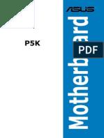 e3270_p5k