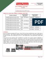Troubleshooting Various E075 Causes (2).pdf