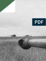 [Wiki] Battle of Prokhorovka