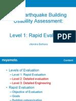 Rapid Evaluation.pdf