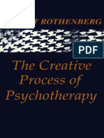 creativeprocesspsychotherapy_1685258275