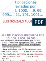 multiplicacic3b3n-abreviada2