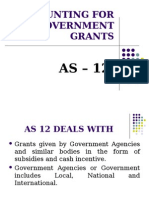 As_12_accounting_for_govt_grants.ppt