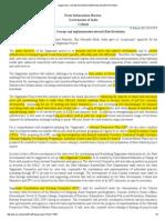 Sagarmala_ Project.pdf