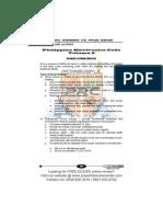Philippine Electronics Code - Volume 2
