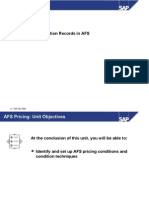 04 Icp310 SAP AFS Pricing