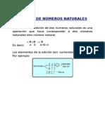 Adición de Números Naturales.docx