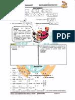 ANALISIS 4.pdf