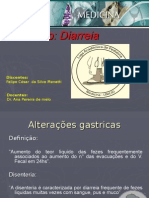 diarreiaapresentaopronta-140913105155-phpapp02