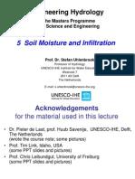 Eng Hydrology Uhlenbrook 5