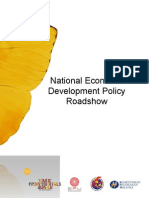 national economic dvp roadshow.pdf