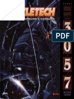technical readout 3145 pdf