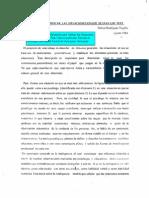 Uso de Tests (Rodríguez)