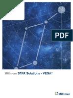 Star Vega Insurance Software Brochure