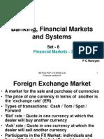 BFMS L08 Financial Markets III