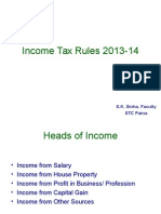Income Tax Rules.ppt