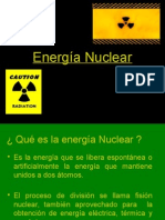 PowerPoint energia nuclear