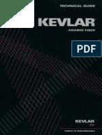 Technical Guide for KEVLAR_2011