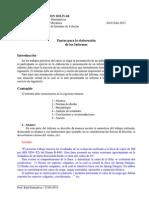 INFORME EJEMPLO DE ANÁLISIS DE FLEXIBILIDAD