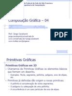 comput_graf04_prim_graficas2.pdf