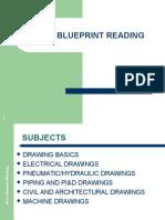basicblueprintreading-140114165558-phpapp01