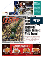 Todays Libre 20150720