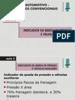 Freios AULA 05