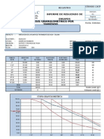 01 - Granulometria (a-1) - Afirmado, Base y Sub-base