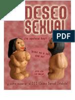 Guia Del Deseo Sexual