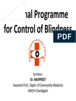 National Programme for Control of Blindness.pdf