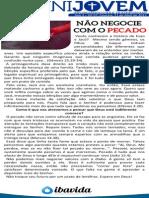 Unijovem 07.pdf