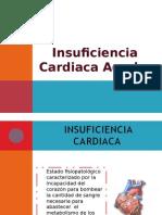 Insuficiencia Cardiaca Aguda.pptx