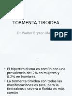 tormentatiroidea-110419032717-phpapp01