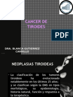 cancer tiroideo.pptx