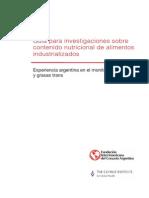 guia_investigacion_alimentacion.pdf