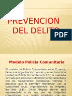 PREVENCION DEL DELITO.pptx